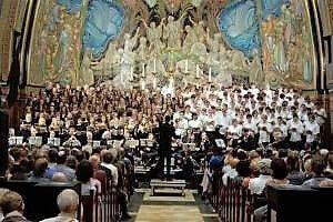 concert-vrije-school